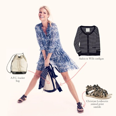 Gwyneth_Paltrow_Fashion_Spring_2011.jpg