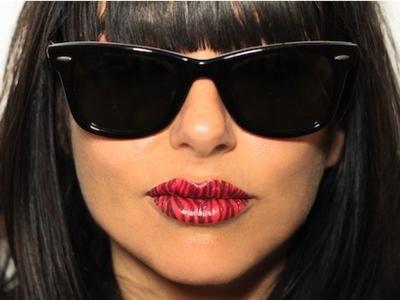 lipstick_beauty_trends_tattoo.png (Wide)