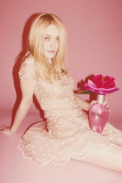 Dakota_Fanning_MArc_Jacobs_fragrance.jpg