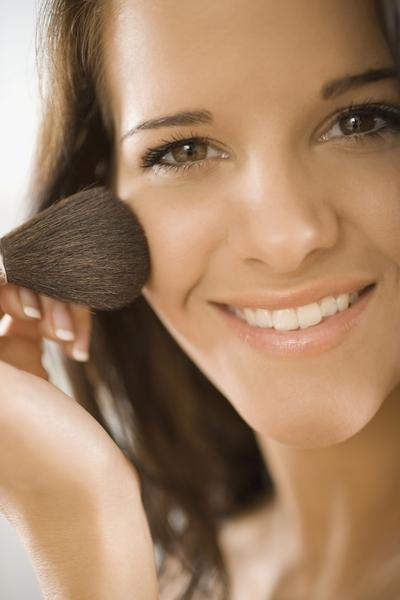 8_Unheard_Makeup_Tips.jpg (400x600)