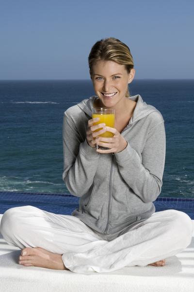 beauty_tips_health_diet_cleanse.jpg (400x600)