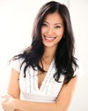 Jennifer_Yen_headshot.jpg