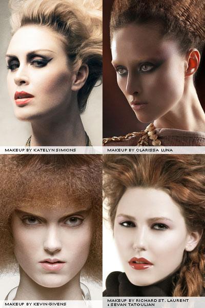 NAHA_makeup_tips.jpg
