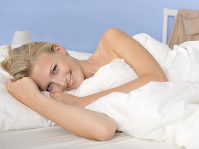 beauty_tips_health_sleep_Dr._Lipman.jpg (Wide)