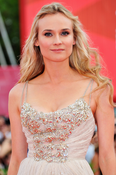 Diane_Kruger_foundation_how-to_beauty_tips_l'oreal.jpg (400x600)