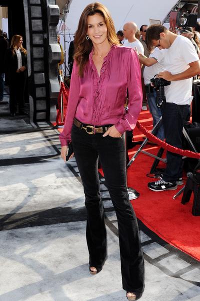 Cindy_Crawford_jeans (400x600)