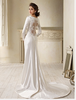 Bella Swan S Wedding Dress Is On Sale Now Stylecaster