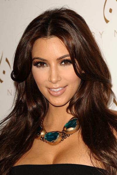 Kim Kardashian (400x600)