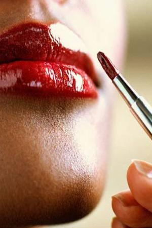 red-lipstick-450a102909.jpg (300x450)