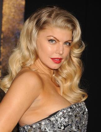 Fergie136078612.jpg (Slideshow)