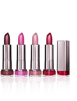 lipstick.jpg (Normal Thumbnail)