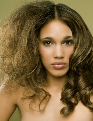 Poll Reveals Bad Hair Days Make Us Depressed Stylecaster
