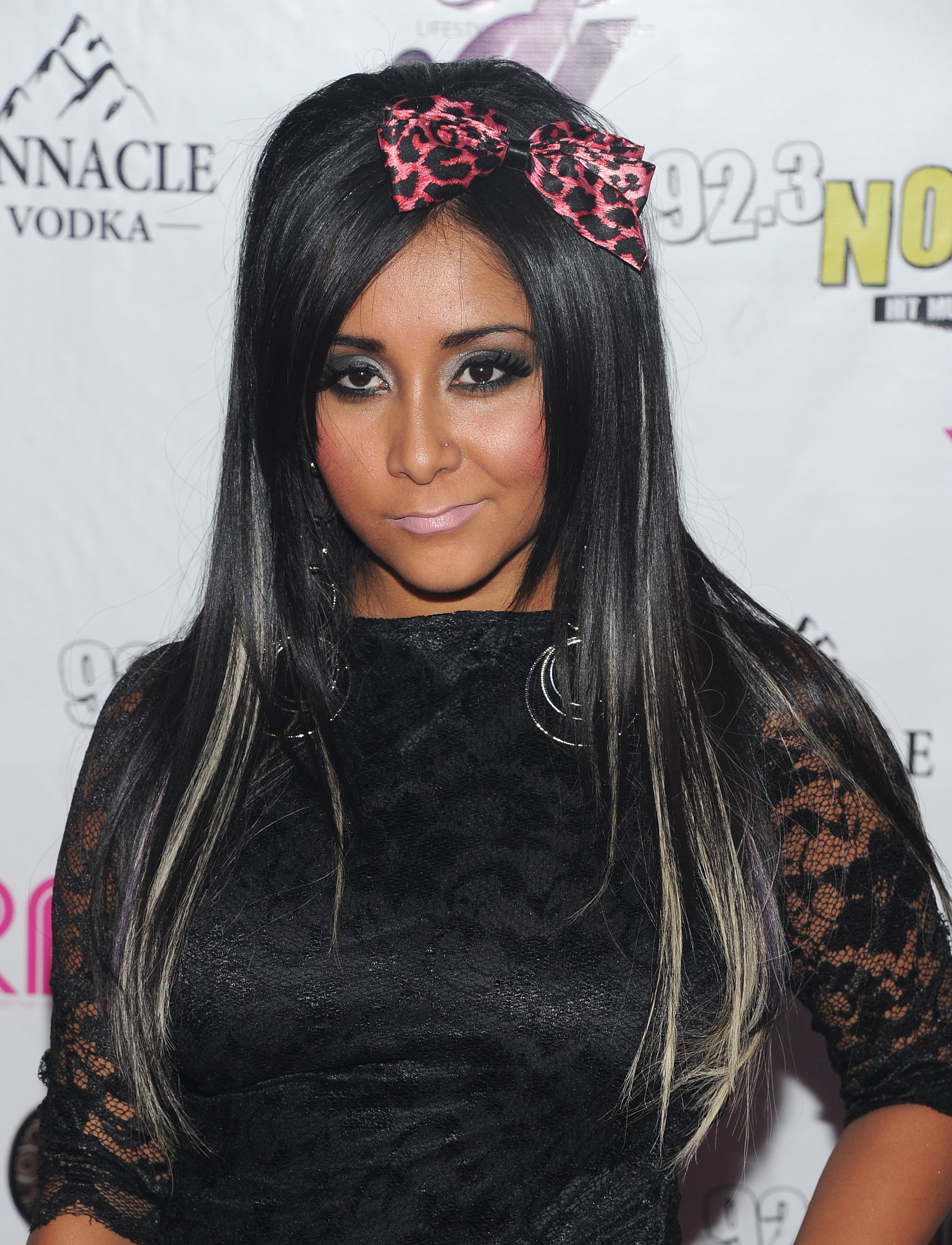 snookicropped Things We Already Know About Snookis Unborn Baby