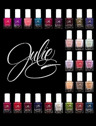 juliegnails.jpg (Slideshow)