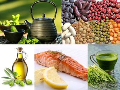 superfoods.jpg (Slideshow)