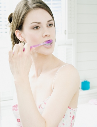 toothbrush.jpg (Slideshow)