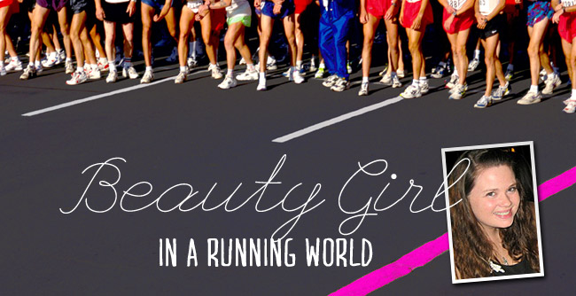 beautygirlrunningworld.jpg (Slideshow)