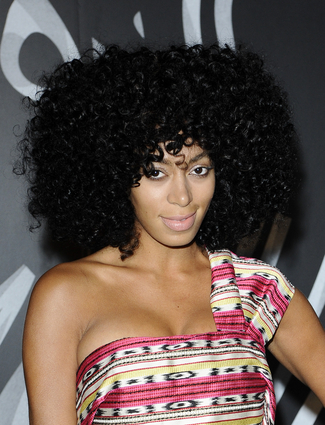 solangeknowles.jpg (Slideshow)