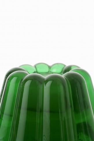 green jello1 e13436859896081 Jelly Jar Beauty