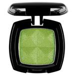 green single eyeshadow cropped proto custom 22 Putting The Fun Back In Beauty