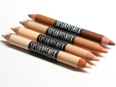 spcolorcorrect Concealer We Cant Live Without