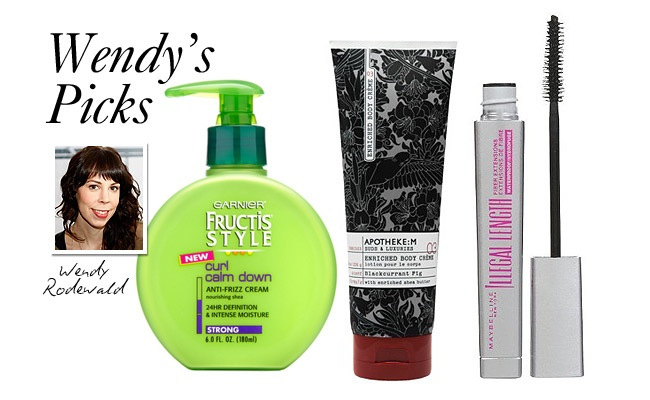 eds picks wendy Beauty Editor Approved Products (All Under $15!)