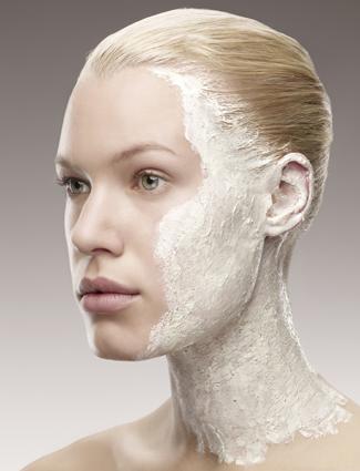 ss edit white Winter Skin SOS Tips