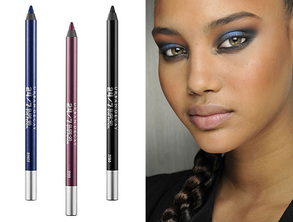 4 Liner Looks 4 Ways To Play Up Your Eyes Stylecaster
