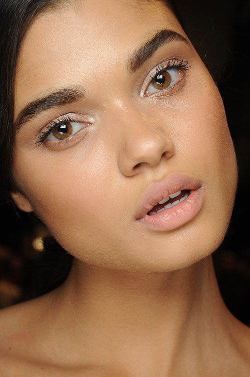 How to Get Rid of Crow's Feet, Dark Circles and Bags ...