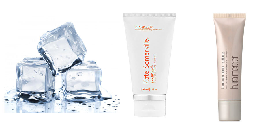 kate Fight Post Holiday Fatigue With These Skin Savers