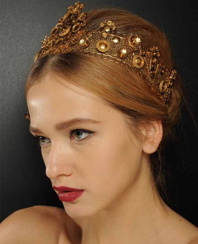 D&G_Crown