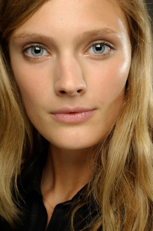 How To Make Your Eyes Look Bigger Daily Makeover Stylecaster