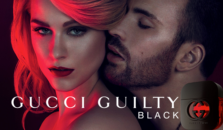 Evan Rachel Wood Gets Busy In The Backseat For Gucci ...