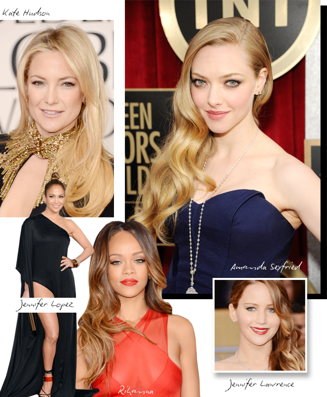 RED-CARPET-SECRETS_ARTICLE