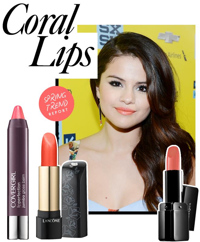 Selena Gomez SXSW 2013