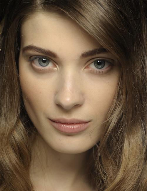 Facial_Model