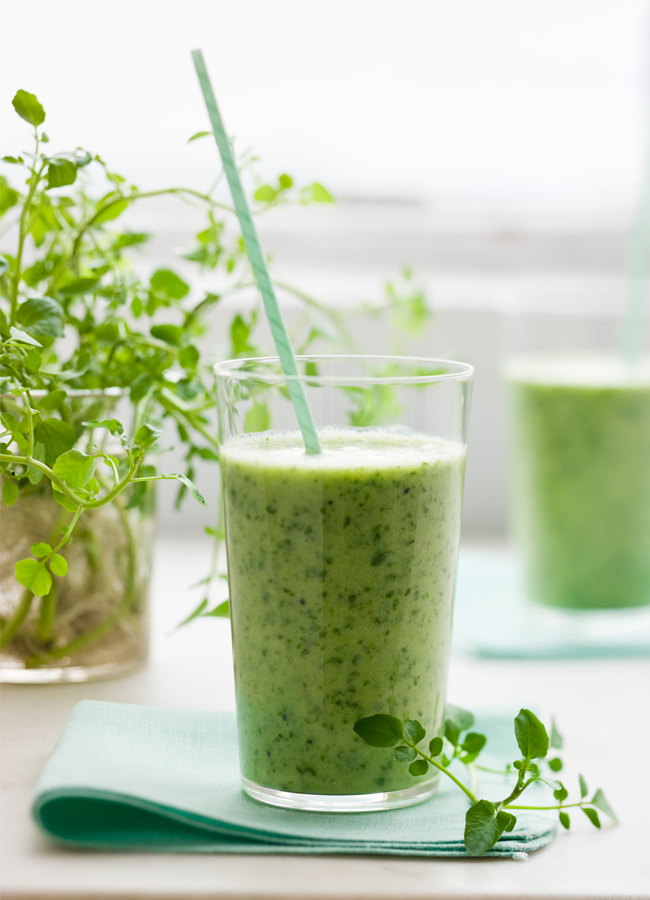 Green_Smoothie