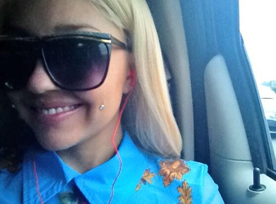 News: 10 Lessons To Learn From Amanda Bynes; Jennifer Lawrence Walks The Red Carpet With No Makeup