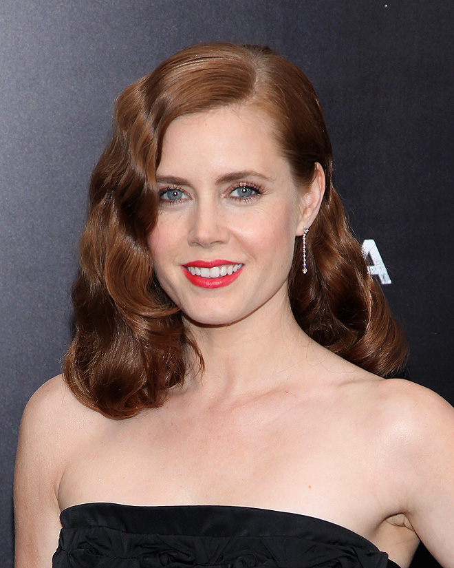 amy adams - photo #19