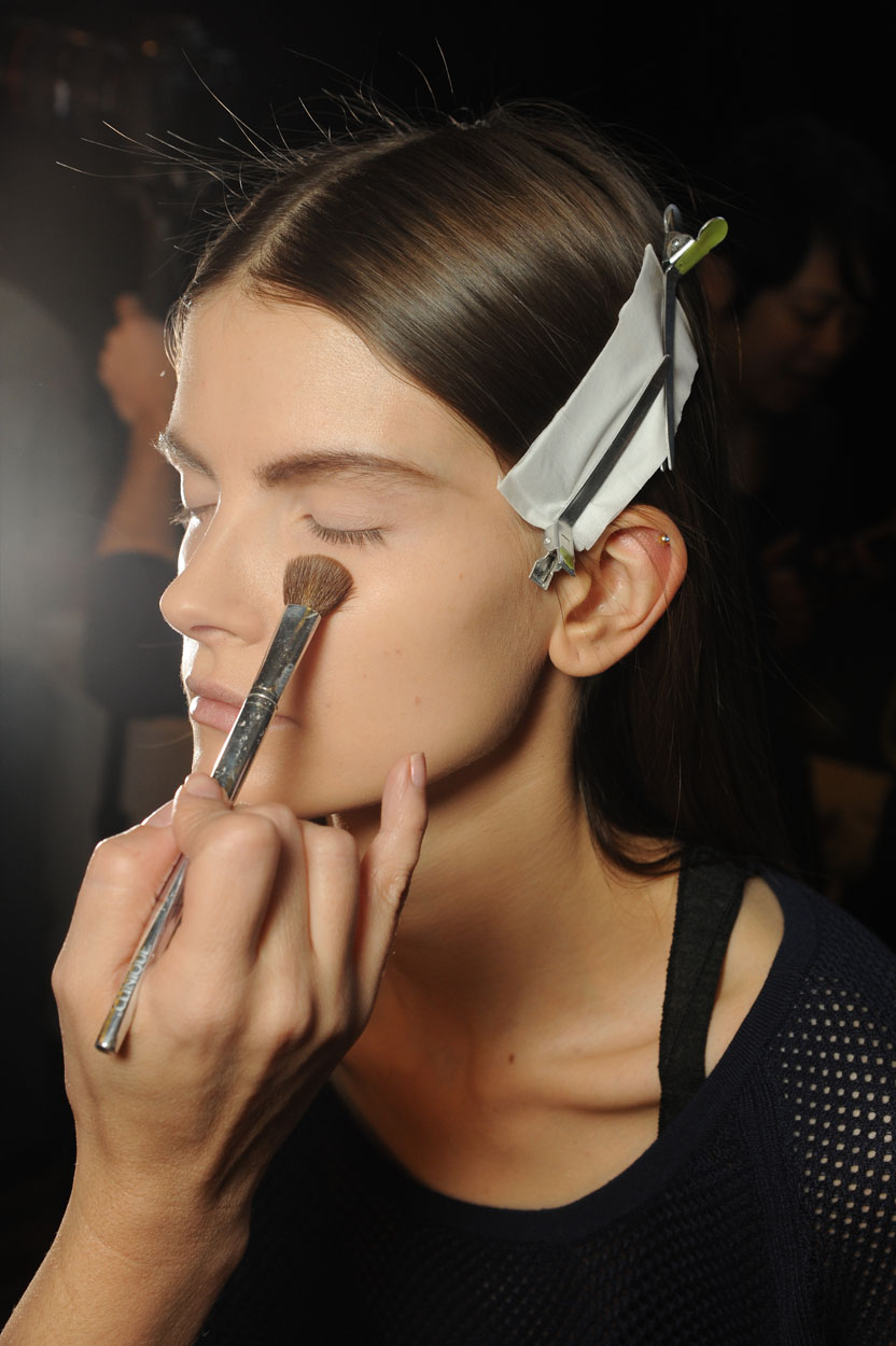 concealer The 5 Rules Of Covering Dark Circles