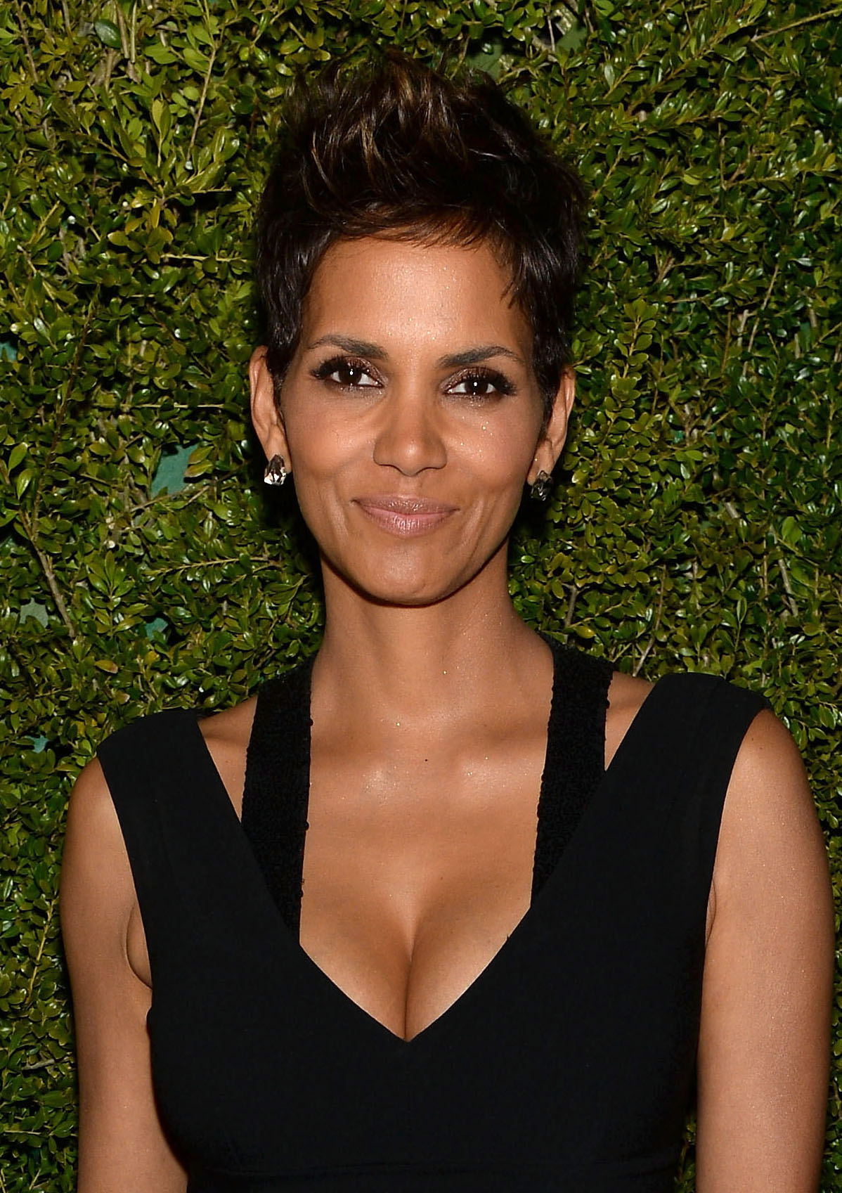 Is a cute Halle Berry nudes (77 photos), Pussy, Cleavage, Twitter, legs 2018