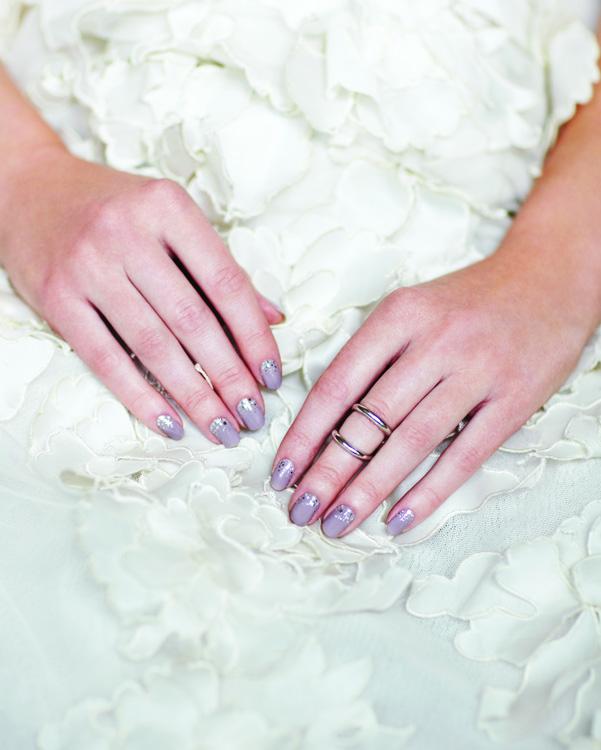 Nail It_01_Bridal