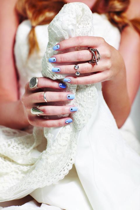 Nail It_02_Bridal