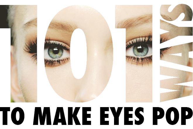 101-Eyes_Article