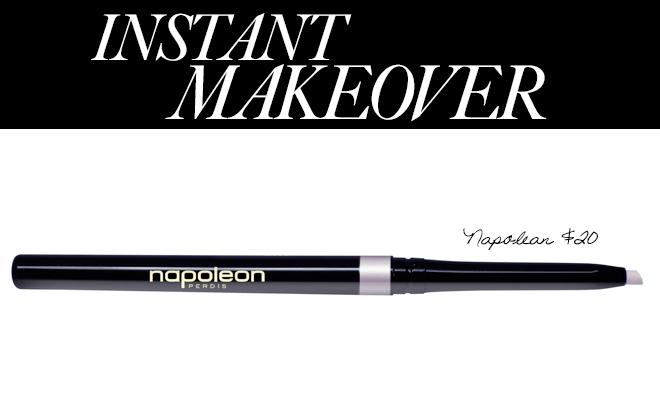 Napoleon Perdis Eye Bright Inner Rim Eyeliner