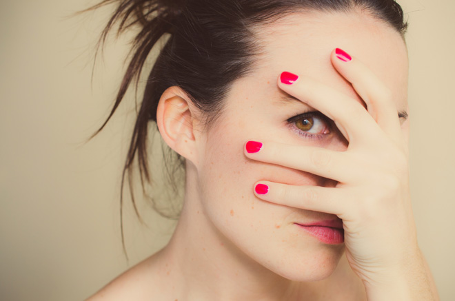 skin mistakes 660 Skin Mistakes That Make You Look Older