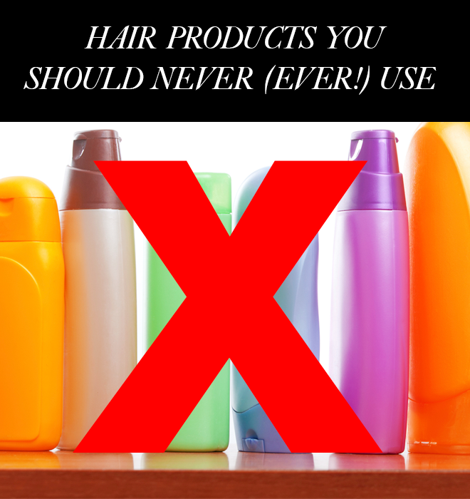 Bad-Hair-Products_Article