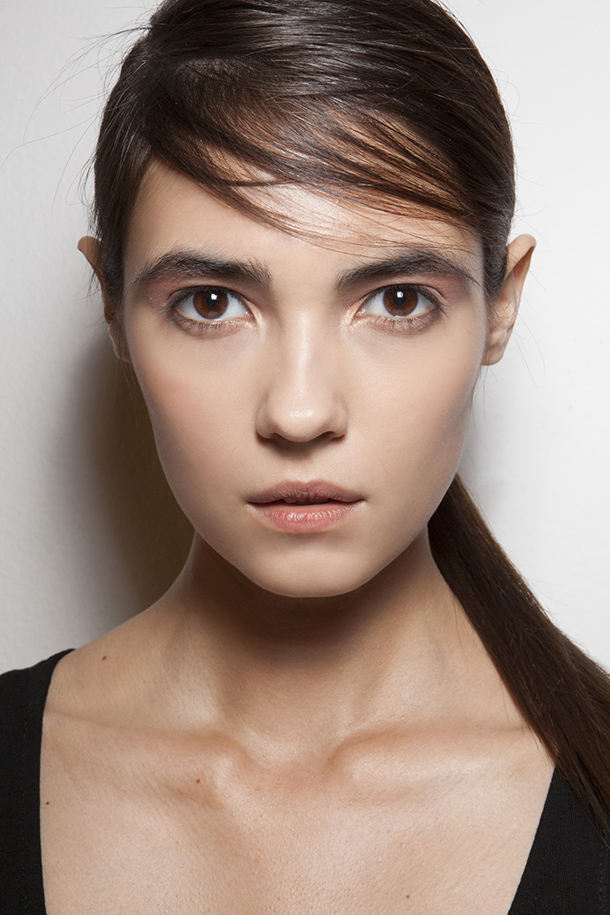 Girl-with-matte-skin