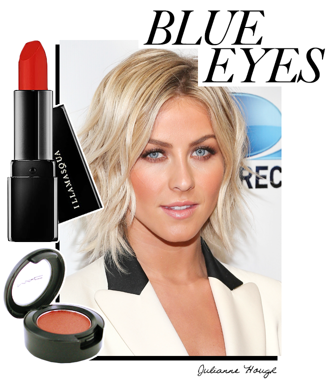 BlueEyes_Article