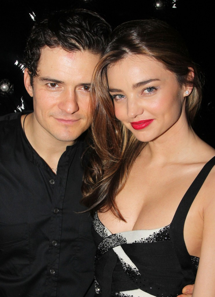 """""""Shakespeare's Romeo And Juliet"""" Broadway Opening Night - After Party"""